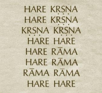 http://www.prabhupadaconnect.com/files/hare_krsna_hare_rama.jpg